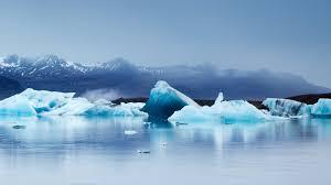 Bildergebnis für 冰岛的冰川