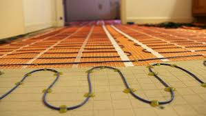 heated floors cost. Electric Radiant Floor Heating Cost Elegant City Tile Vancouver Island Nanaimos Biggest Throughout With Regard To 13 Heated Floors O