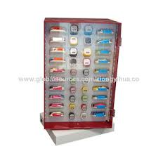 Mobile Phone Accessories Display Stand Best China Mobile Phone Accessories Display Stand On Global Sources