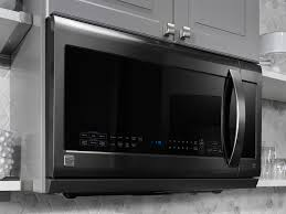kenmore elite convection microwave. kenmore elite black stainless microwave convection