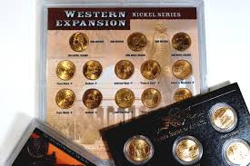 Are <b>Gold</b>-<b>Plated</b> Quarters Worth Anything?