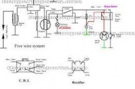 taotao 50 wiring diagram wiring diagram 49cc scooter wiring diagram at Tao Tao 50 Ignition Wiring