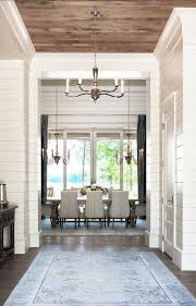 Small Picture 109 best Transitional Design images on Pinterest Living spaces