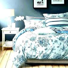 duvet sets comforter bedding set cover children twin king size covers ikea comfo