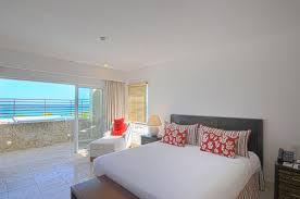 One Bedroom Suites In Orlando One Bedroom Suite Alsol Del Mar