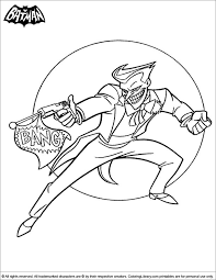Small Picture Png Free Batman Coloring Book Pages You Can Print And Color
