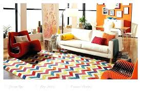 area rugs bright color bright area rugs bright colored rugs rugs in brilliant colors bright area