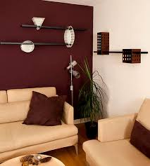 Shelves Living Room Living Room Living Room Floating Shelves With Black Solid Wood