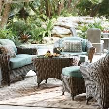 thd patio seating blue lakeadela mrkt 0215 sq itok=cI1tmnxW