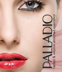 palladio cosmetics palladio new banner jpg javascript