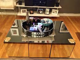 Places To Coffee Tables Mirror Coffee Table Ikea Coffee Table Storage Trunk On Modern