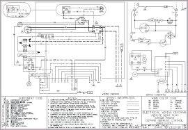 heil furnace wiring simple wiring diagram inspiring heil furnace travelingdiffencescountry info heil furnace whole heil furnace wiring