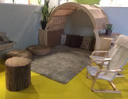 Childcare Ideas Barca Fontanacountryinn Com