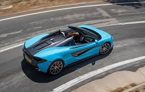2018 mclaren 570s coupe. unique 2018 first drive and review 2018 mclaren 570s spider  menu0027s health for mclaren 570s coupe