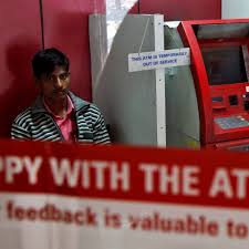 We did not find results for: India S Ban On Mastercard To Hit Banks Card Operations Income Sources Reuters