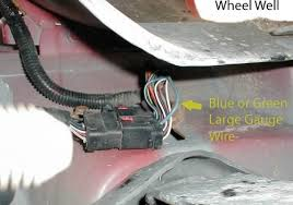 2005 dodge ram trailer wiring diagram wiring diagram and 2008 dodge ram 2500 wiring diagram diagrams and