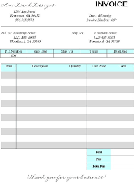 Invoices For Customers Cakecentralcom