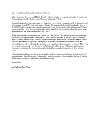 criminal justice reform organization led by barney bishop bleeding lcb resignation letter from fsja