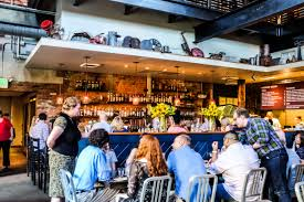 Open Table Woodberry Kitchen The National Eater 38 Where To Eat In 2016 Eater