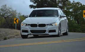 BMW 3 Series 2013 bmw 320i review : 2013 Bmw 335i M Sport - news, reviews, msrp, ratings with amazing ...
