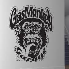 ws 34208 01 jpg on garage wall art uk with gas monkey wall sticker tv logo wall decal garage home decor