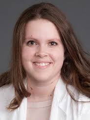 Laurel Pate, PA | APP - Physician Assistant | Find a Doctor ...