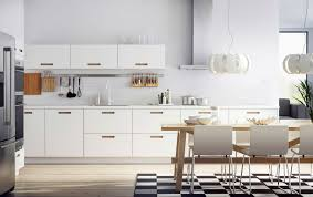 ikea modern kitchen. Ikea Kitchen Inspiration Modern T