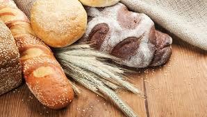 Bakers Farm Halal Bakery Ingredients Supplier In Kajang Meeting