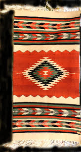 fancy american indian rugs blankets l84 on perfect home interior design ideas with american indian rugs