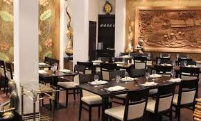 restaurant furniture wholesale uk. fine dining restaurant design. furniture and layout by space - contract suppliers in wholesale uk e