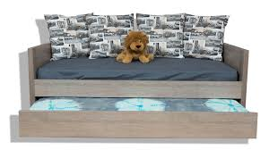 tetris furniture. Kids Furniture. Sofa Bed Tetris Furniture T