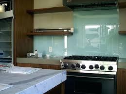 glass tiles for kitchen backsplash glass tile ideas glass tile backsplash ideas with white cabinets glass tiles for kitchen backsplash