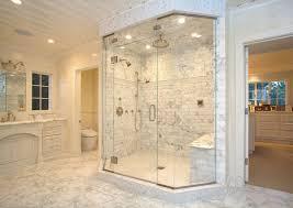 Bathroom:Modern Corner Bathroom Vanity Master Shower Design Ideas Plus  Appealing Images 25+ Impressive