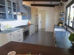 Small Picture Wine Themed Kitchen Ideas Kitchen Design