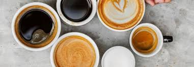 Searching for some of the best good morning quotes, wishes or greetings? 30 Coffee Quotes Funny Morning Coffee Quotes
