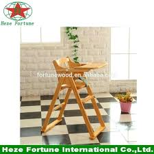 free high chairs for restaurants i wooden baby high chair with tray image on remarkable chairs wooden with tray for wooden restaurant high chair