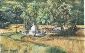 Image result for sri lankan village