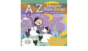 Afterwards, he wanted a respite from the crowds so decided to take a boat with the apostles to the opposite shore where there were no large. Jesus Calms The Storm He Will Quiet You By The Wonder Kids On Amazon Music Amazon Com