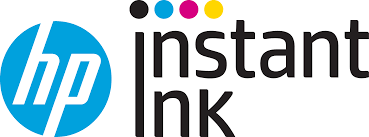 Image result for hp instant ink
