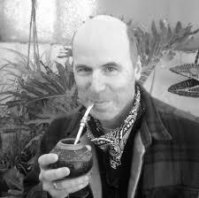 John C Summa, age ~51 phone number and address. 85 Hamburg Rd, Parsippany,  NJ 07054, 973-5155070 - BackgroundCheck