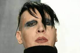 Marilyn Manson: Ehemalige Assistentin ...