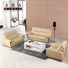 Modern Sofa For Living Room Interesting Latest Sofa Designs 48 Furniture Living Room Modern Leather 48 48