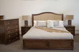 bedroom furniture pics. ANNABELLE Bedroom Furniture Pics