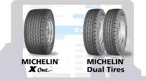 22 5 Tire Height Chart Weight Savings Calculator Michelin Truck