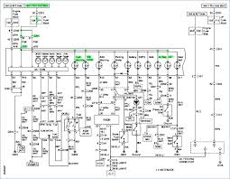 on a 2005 suzuki forenza fuse box diagram wiring diagram expert 04 suzuki forenza fuse box diagram wiring diagram perf ce on a 2005 suzuki forenza fuse box diagram