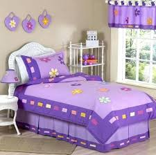 boys twin bed sets stylish bedroom girls full size sheet set little boy twin bedding sets