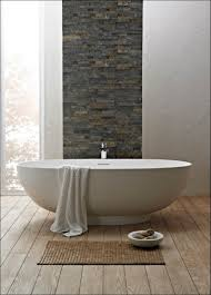 Stone Bathroom Tiles 30 Cool Ideas And Pictures Of Natural Stone Bathroom Mosaic Tiles