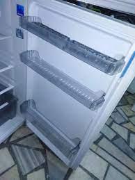 Kahramanmaraş içinde, ikinci el satılık Buzdolabı - letgo