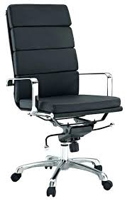 modern desk chair. Modern Office Chair Director White . Desk