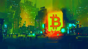 A coinbase stock offering is in the works, according to reuters. Coinbase Ceo Reveals Controversial Bitcoin Btc And Cryptocurrency Prediction With Major Shift Incoming The Daily Hodl
